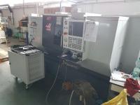 Tokarka-CNC
